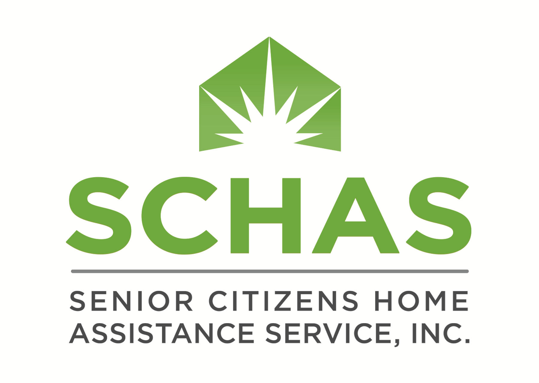 Senior Citizens Home Assistance Service, Inc.